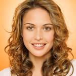 Интенсивный лифтинг лица: Супер-упражнение и Подъем щек