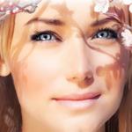 Упражнения, которые разглаживают кожу век и укрепляют мышцы глаз