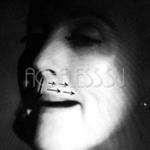 Упражнение на восстановление контура верхней губы (С.М. Рунге)