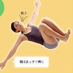 Сон-йога