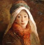 Тибетская тайна — Древний обман старости