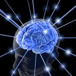 Нейробика – гимнастика для мозга
