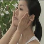 Лимфодренажный массаж для шеи MASTERWEEKS