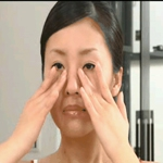 Японский лимфодренаж для лица MASTERWEEKS