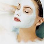 Как сохранить кожу красивой?