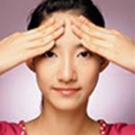 Корейский лимфатический массаж