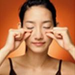 Корейский мио-стимулирующий самомассаж: возвращаем тонус мышцам лица