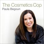 Мифы красоты от Полы Бегун