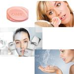 Пола Бегун - Очищение и увлажнение кожи лица
