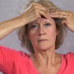 Программа упражнений для лица после инсульта
