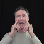 Томас Хагерти - Упражнение для щек