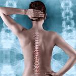 Метод Гокхейл: 5 приемов от боли в спине