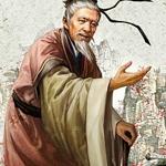 Китайская медицина - «16 «следует» для сохранения здоровья»