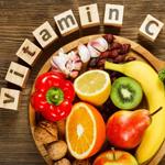 Питание для здоровья: выбираем продукты, которые содержат витамин С