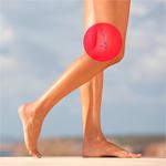 Гимнастика для улучшения венозного оттока
