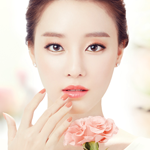 Многоступенчатый корейский уход за лицом