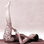Гимнастика для тех, кто ведет малоподвижный образ жизни
