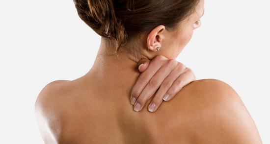 Воспаление скелетных мышц (миозит) – лечение народными средствами