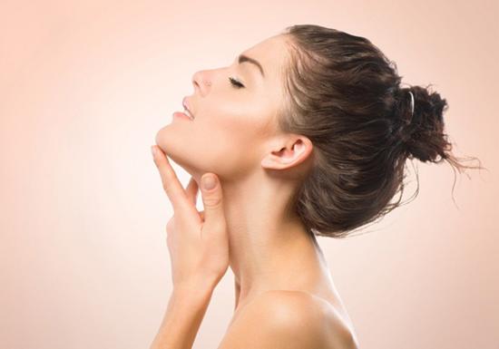 Лечебный Цигун для шеи:  6 оздоравливающих упражнений для устранения диспропорции в шейном отделе