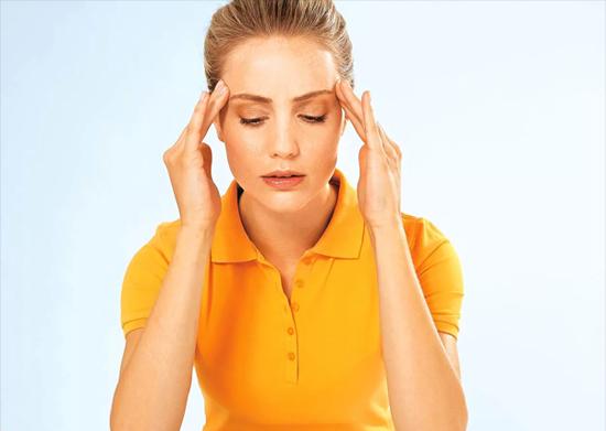 Два приема Су-Джок при гипертонии: убрать боль и нормализовать давление за 3 минуты