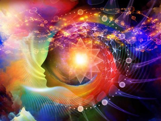 Шесть волшебных звуков, исцеляющих организм