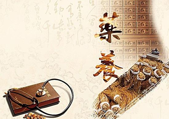 Древний китайский массаж для здоровья