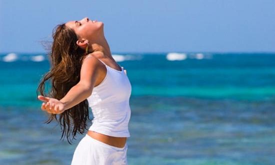 Развиваем дыхание и тренируем легкие самостоятельно