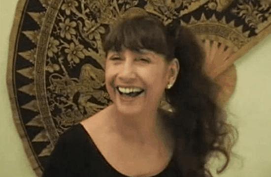 Гимнастика для лица CFF™ Кэролайн Кливз - Основной комплекс