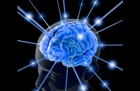 Упражнения Цигун для мозга