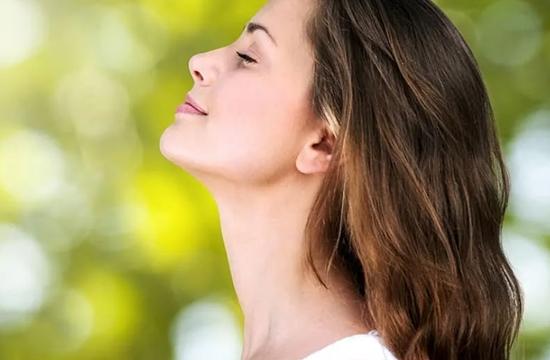 Универсальные дыхательные упражнения для различных ситуаций