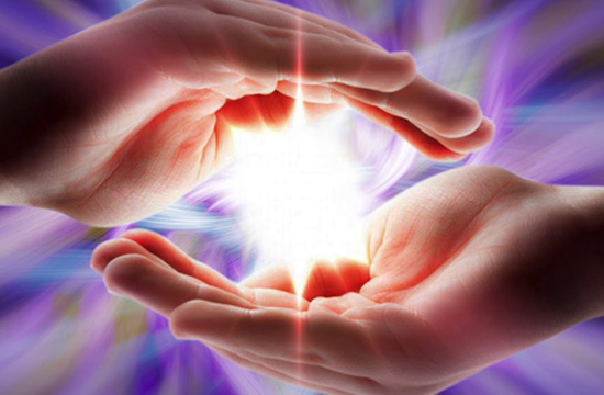 Как открыть в себе источник энергии