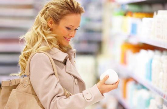 Как выбрать косметические и лечебные препараты для кожи