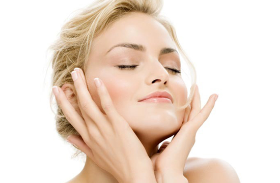 Пивные дрожжи, какую пользу они могут принести для кожи?