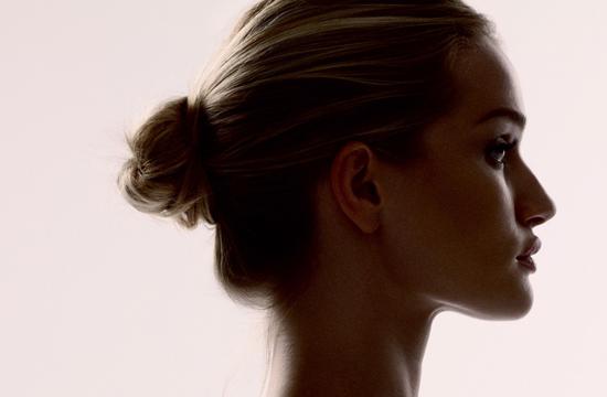 КИСТОЧКИ: упражнение для шеи и идеальной посадки головы