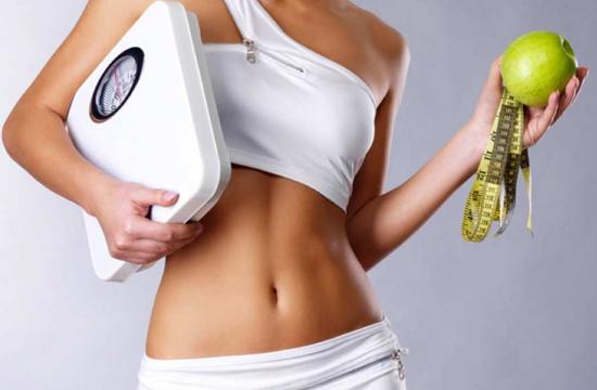 Формулы снижения веса тела