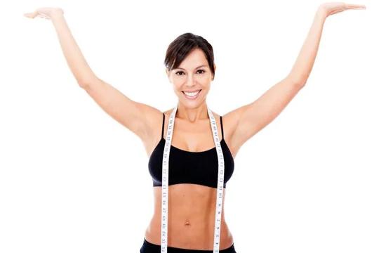 Дыхательная гимнастика для похудения ISOBREATHING (Эллен Миллер)